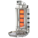 Gyros-Grill G2 (Aardgas)